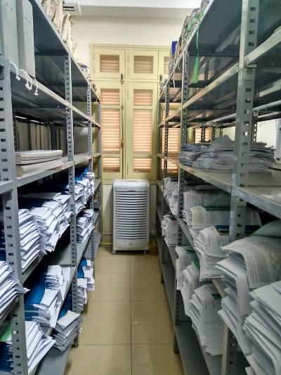 may-hut-am-cong-nghiep-fujie-hm690eb-3.jpg