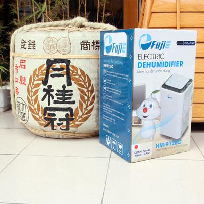 may-hut-am-dan-dung-fujie-hm-912ec-12.jpg
