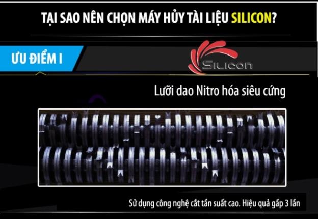 may-huy-tai-lieu-silicon-ps-812c-5.jpg