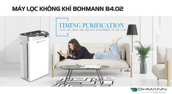 BOHMANN-B4.02-8.jpg