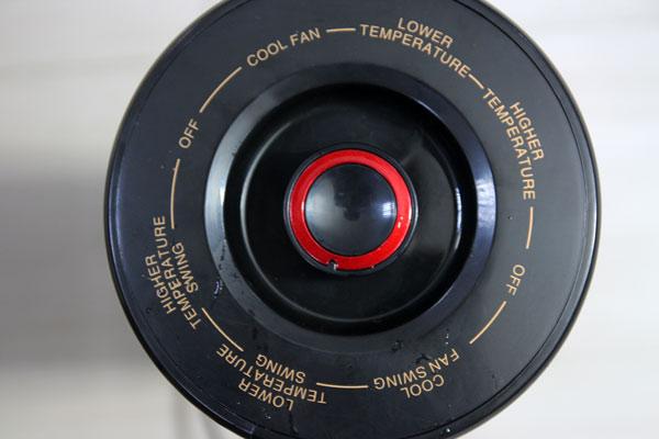 quat-suoi-gom-ceramic-fujie-ch-1600-20.jpg