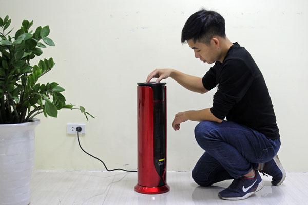 quat-suoi-gom-ceramic-fujie-ch-1600-3.jpg