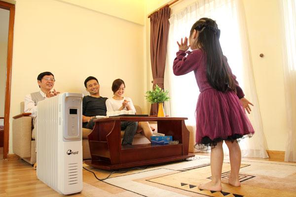 may-suoi-dau-fujie-ofr4411-9.jpg