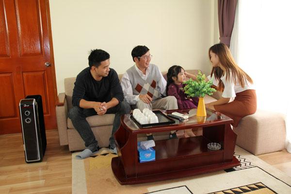 may-suoi-dau-fujie-ofr4511-8.jpg