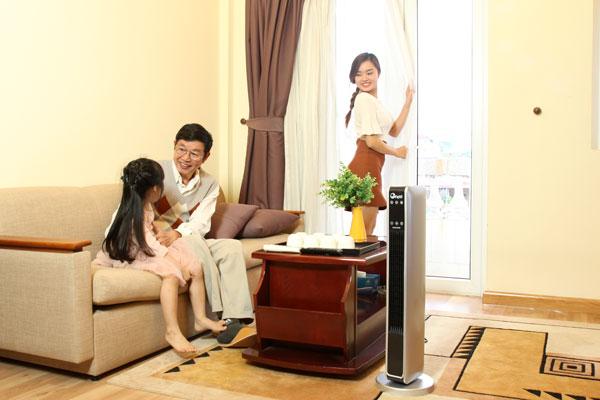 quat-suoi-gom-ceramic-de-san-fujie-ch-2200-14.jpg