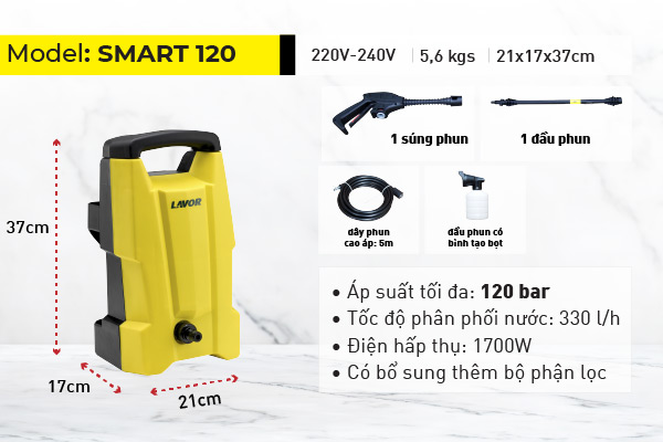 may-phun-ap-luc-nuoc-lavor-smart120-2.jpg