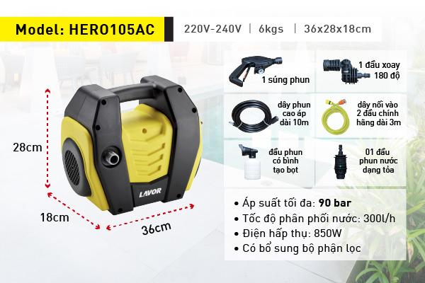 PK-hero105AC.jpg