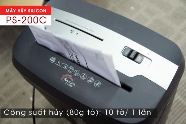 may-huy-tai-lieu-silicon-ps-200c-1.jpg