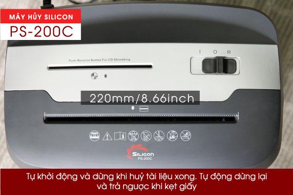 may-huy-tai-lieu-silicon-ps-200c-2.jpg