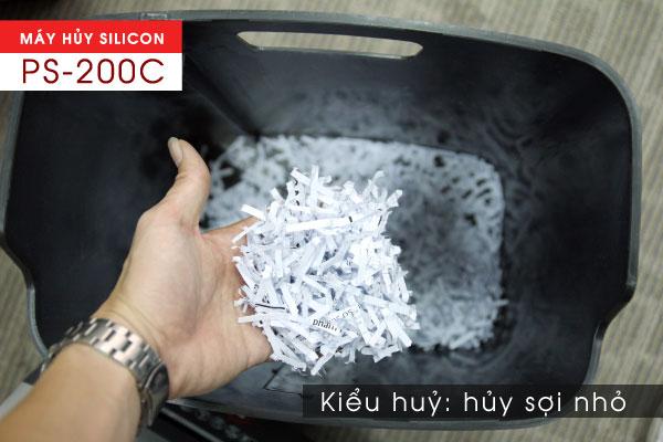 may-huy-tai-lieu-silicon-ps-200c.jpg