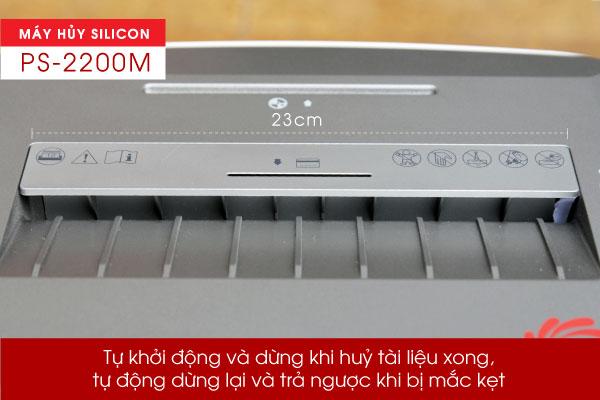 may-huy-tai-lieu-silicon-ps-2200m-2.jpg