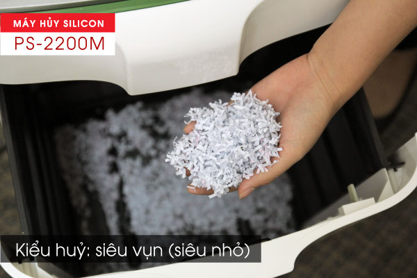 may-huy-tai-lieu-silicon-ps-2200m-3.jpg