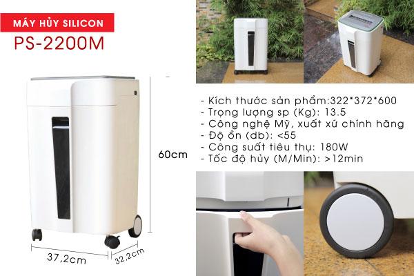 may-huy-tai-lieu-silicon-ps-2200m.jpg