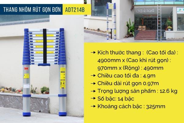 thang-nhom-rut-gon-don-advindeq-adt214b-mau-xanh-21.jpg
