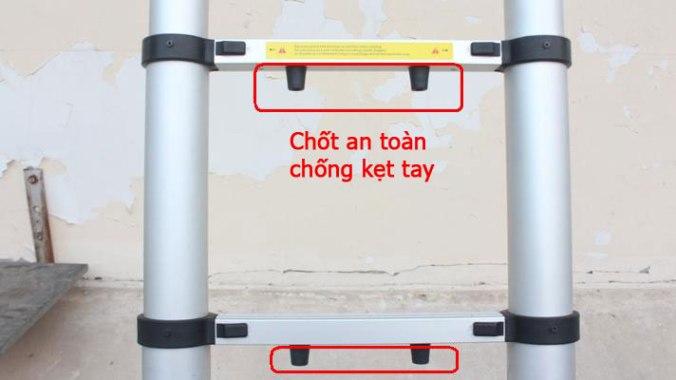 thang-nhom-rut-gon-don-sumo-adt308b-12.jpg