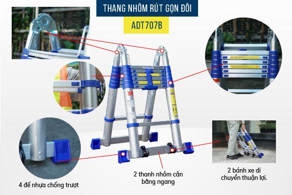 thang-nhom-chu-a-advindeq-adt707b-2.jpg