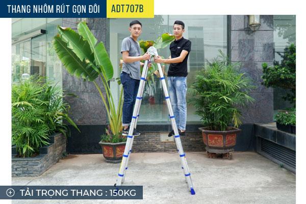 thang-nhom-chu-a-advindeq-adt707b-4.jpg