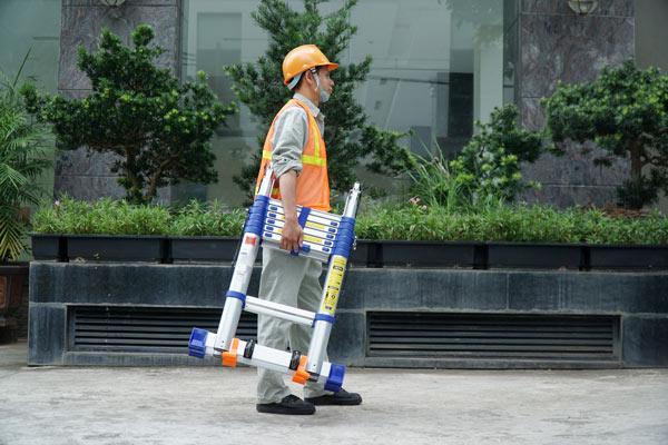 thang-nhom-chu-a-advindeq-adt707bn-10.jpg