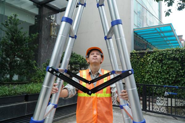 thang-nhom-chu-a-advindeq-adt707bn-13.jpg