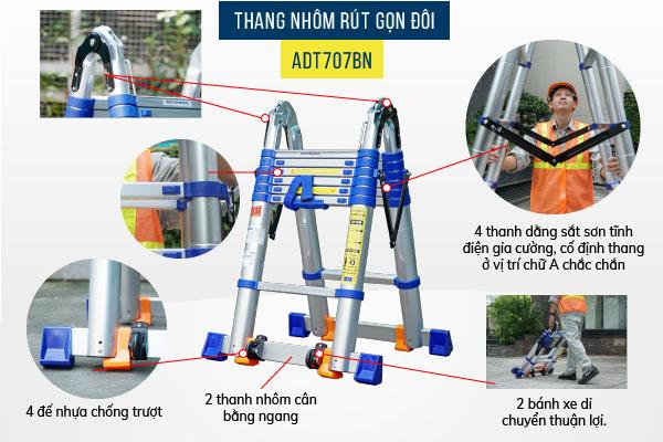 thang-nhom-chu-a-advindeq-adt707bn-2.jpg