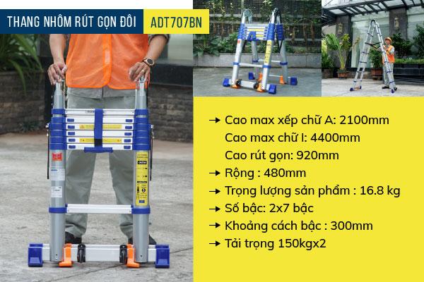 thang-nhom-chu-a-advindeq-adt707bn-3.jpg