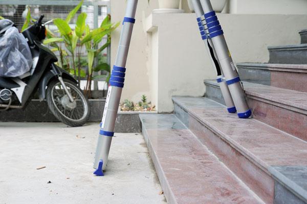 thang-nhom-rut-gon-chu-a-advindeq-adt708b-blue-20.jpg