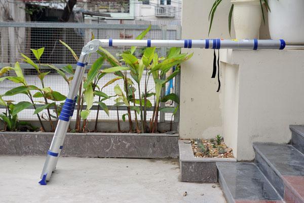 thang-nhom-rut-gon-chu-a-advindeq-adt708b-blue-21.jpg