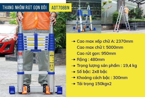 thang-nhom-chu-a-advindeq-adt708bn-1.jpg