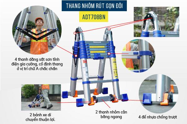 thang-nhom-chu-a-advindeq-adt708bn-2.jpg