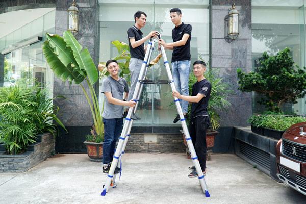 thang-nhom-chu-a-advindeq-adt708bn-24.jpg