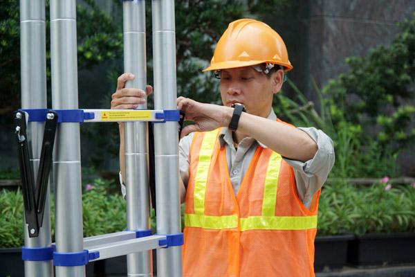 thang-nhom-chu-a-advindeq-adt708bn-26.jpg
