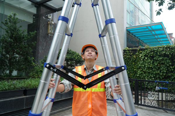 thang-nhom-chu-a-advindeq-adt708bn-27.jpg