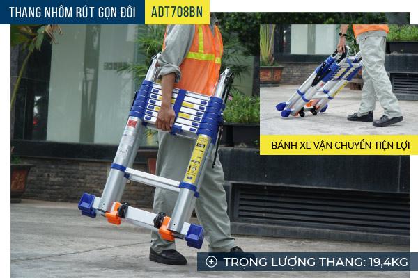 thang-nhom-chu-a-advindeq-adt708bn-4.jpg