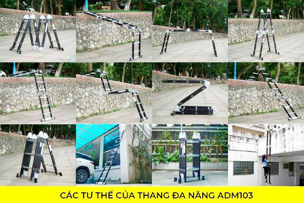 thang-nhom-gap-4-doan-advindeq-adm103-1.jpg