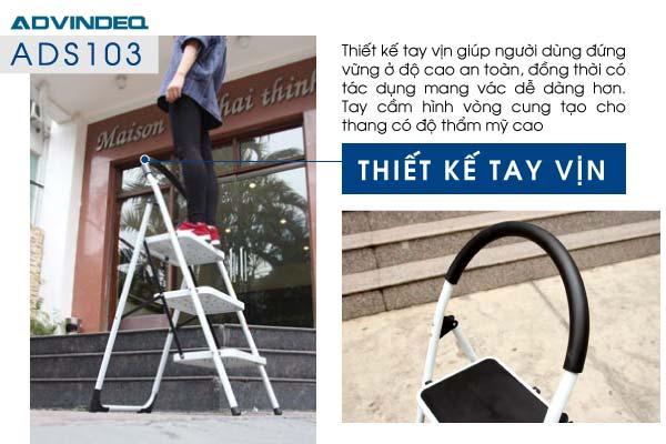thang-ghe-3-bac-advindeq-ads103-3.jpg