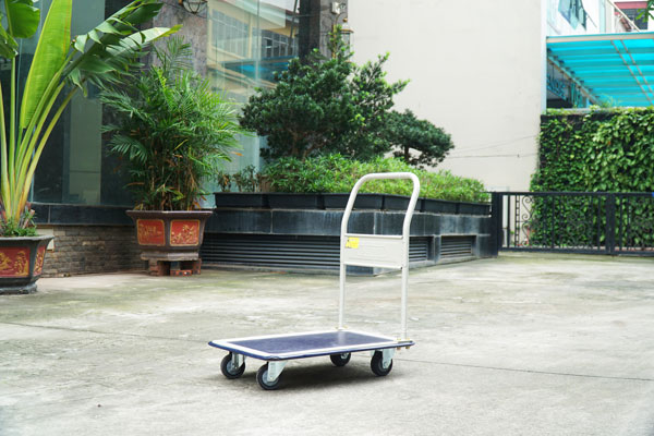 xe-day-hang-sumo-hb-210c-3.jpg