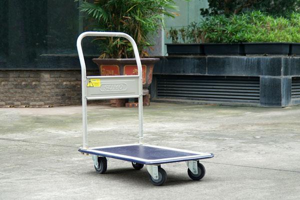 xe-day-hang-sumo-hb-210c-4.jpg
