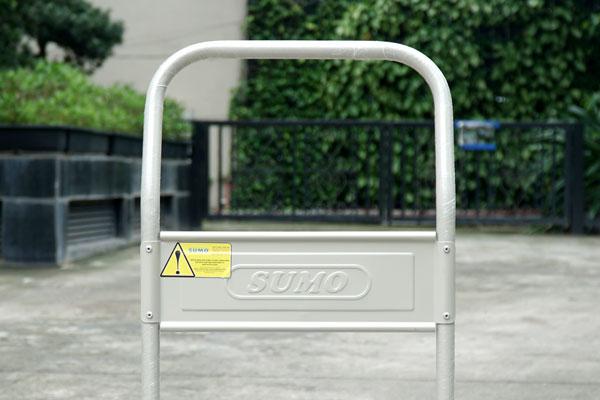 xe-day-hang-sumo-hb-210c-7.jpg