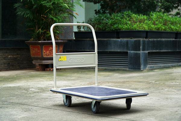 xe-day-hang-sumo-hb-211-2.jpg