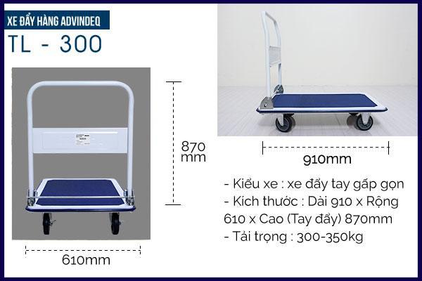 tl-300-4.jpg