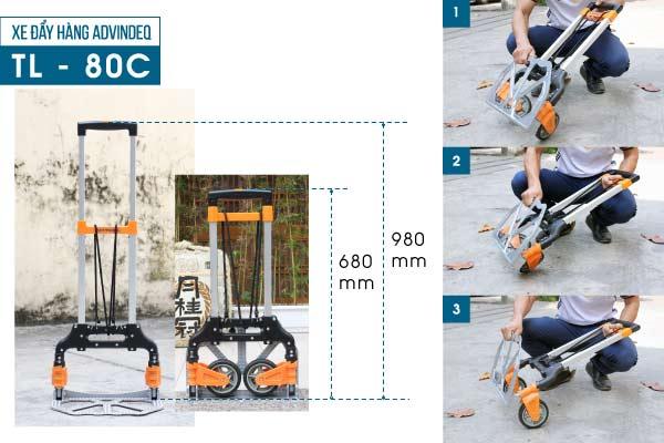 xe-day-hang-2-banh-rut-gon-advindeq-tl-80c-2.jpg