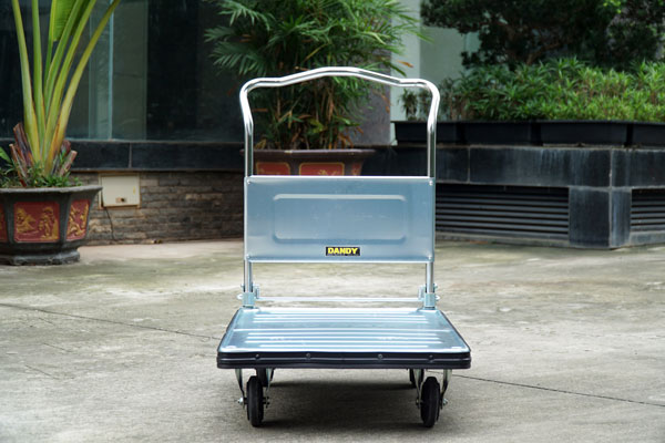 xe-day-hang-nhat-ban-dandy-uda.jpg