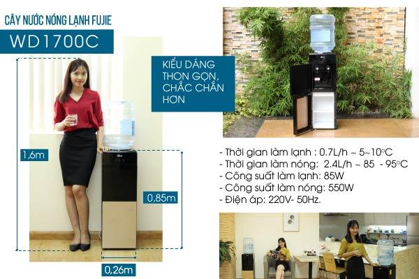cay-nuoc-nong-lanh-cao-cap-2-voi-fujie-wd1700c-20.jpg