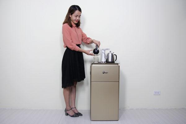 cay-nuoc-nong-lanh-fujie-wd3000e-14.jpg