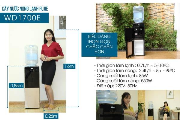cay-nuoc-nong-lanh-cao-cap-2-voi-fujie-wd1700e-2.jpg