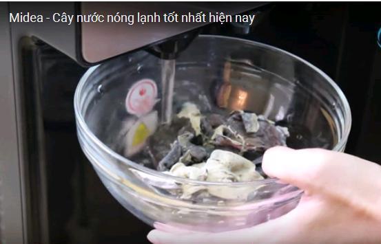 cay-nuoc-nong-lanh-cao-cap-midea-yl1566s-5.JPG