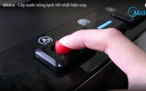 cay-nuoc-nong-lanh-cao-cap-midea-yl1566s-8.jpg