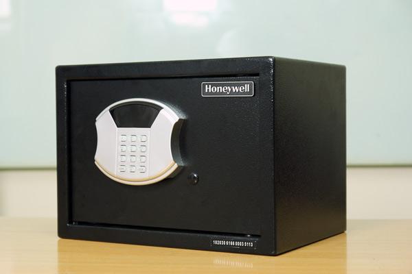 ket-sat-an-toan-my-honeywell-5113-11.jpg