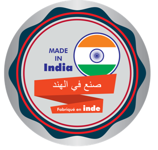 madein-india.png