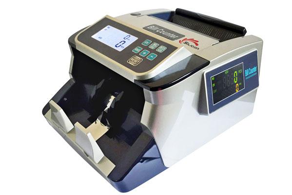 MC-8500-600x4.jpg